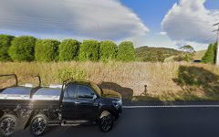 1409 Jamberoo Road, Croom NSW