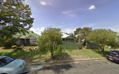 13 Bapaume Street, Cootamundra NSW