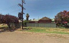 55 Temora Street, Cootamundra NSW