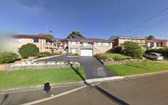 65 Oxley Avenue, Kiama Downs NSW