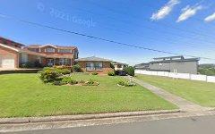 12 Holt St, Kiama Downs NSW