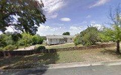 34 John Street, Cootamundra NSW