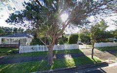 41 Allowie Street, Jamberoo NSW