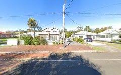 2/36 Allowrie Street, Jamberoo NSW