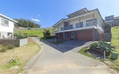 5A Northpoint Drive, Bombo NSW