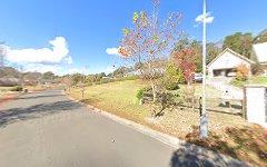 17 Bromhall Road, Bundanoon NSW