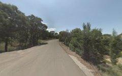 2555 Towrang Road, Towrang NSW