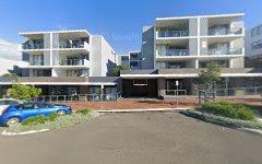 2201/65 Manning Street, Kiama NSW
