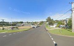 2/161 Shoalhaven Street, Kiama NSW