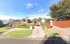 70 Hillview Circuit, Kiama NSW