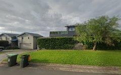 38a Marsden Street, Kiama NSW