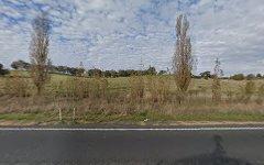 102 Gundagai Road, Cootamundra NSW