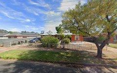 17 Clarendon Street (Playford Alive), Davoren Park SA