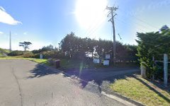 215 Princes Highway, Kiama Heights NSW