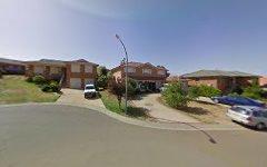 27 Amaroo Place, Goulburn NSW