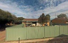 6/15 Dalgetty Street, Narrandera NSW