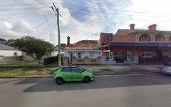 90 Union Street, Goulburn NSW