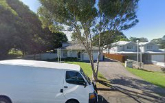 3/8 Greta Street, Gerringong NSW