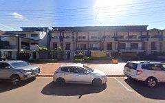 3/128 Belinda Street, Gerringong NSW