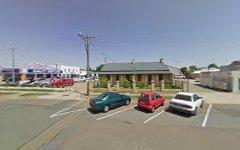 436 Auburn Street, Goulburn NSW