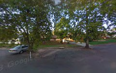 24 Audley Street, Narrandera NSW
