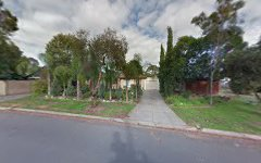 32 Francis Crescent, Salisbury Heights SA