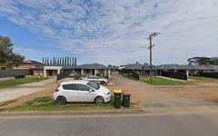4 / 35 - 41 Saints Road, Salisbury Plain SA