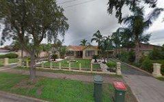 15 Aberdeen Cres, Brahma Lodge SA