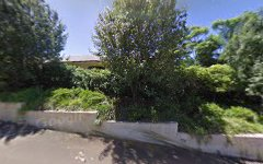 1 Ford Street, Berry NSW