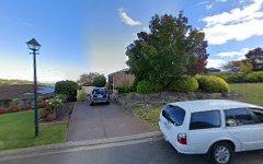 13 Reordan Drive, Greenwith SA