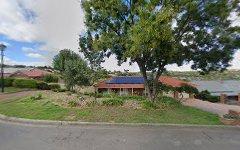 7 Bates Court, Greenwith SA