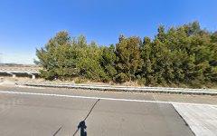 302 Hume Highway, Goulburn NSW