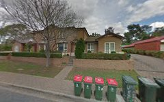 3/19 Cornwall Street, Golden Grove SA