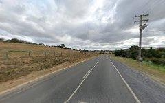 71 Brisbane Grove Road, Brisbane Grove NSW