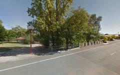 5633 Mr240, Ganmain NSW
