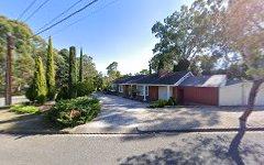1 Amanda Drive, Surrey Downs SA