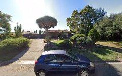 15 Pauline Drive, Surrey Downs SA