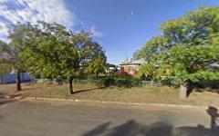 13 Langham Street, Ganmain NSW