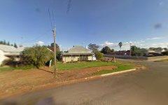 48 Ford Street, Ganmain NSW