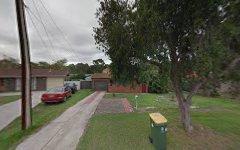 59 Joycelyn Avenue, Surrey Downs SA