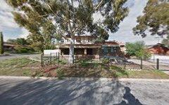 20 Baudin Avenue, Fairview Park SA