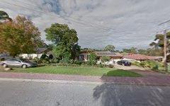 13 Buckley Crescent, Fairview Park SA
