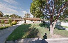 3 Niblick Street, Fairview Park SA