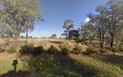 9 Camp Street, Ganmain NSW