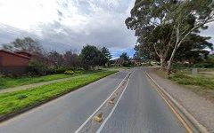 5 Delmonte Close, Fairview Park SA