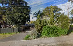 373 Grenfell Road, Redwood Park SA