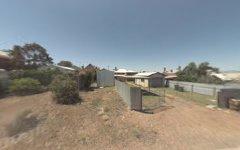 104 Cowabbie Street, Coolamon NSW