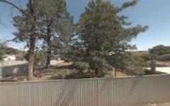 9 Mimosa Street, Coolamon NSW