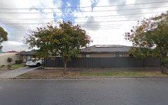 164 Kelly Road, Modbury Heights SA