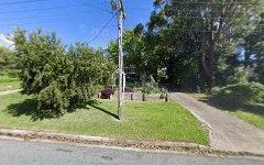 23 Tannery Road, Cambewarra NSW